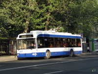Кишинев. АКСМ-321 №1301