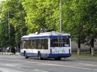 Кишинев. АКСМ-321 №2159