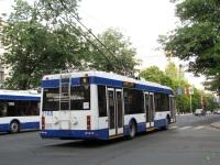Кишинев. АКСМ-321 №2165