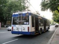 Кишинев. АКСМ-321 №1296