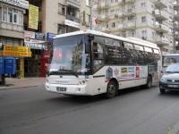 BMC Probus 07 AKD 30