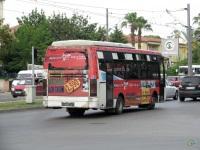 Анталья. BMC Probus 07 AHH 17