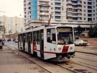 71-608КМ (КТМ-8М) №4210
