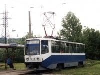Нижний Новгород. 71-608КМ (КТМ-8М) №1219