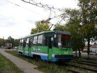 Салават. 71-134К (ЛМ-99К) №048