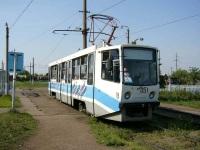 Салават. 71-608КМ (КТМ-8М) №051