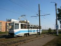 Салават. 71-608КМ (КТМ-8М) №052