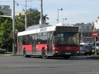 Вена. Gräf & Steyr NL-205 W 8962 LO