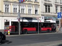 Вена. Gräf & Steyr NL-205 W 8950 LO