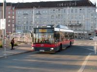 Вена. Gräf & Siemens NL-243 W 2085 LO