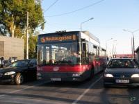 Вена. Gräf & Siemens NL-243 W 2385 LO