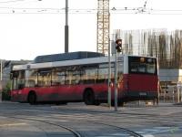 Вена. Gräf & Siemens NL-243 W 1036 LO