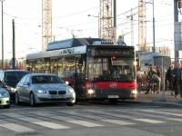 Вена. Gräf & Siemens NL-243 W 2356 LO