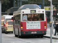 Вена. Gräf & Steyr NL-205 W 8940 LO