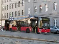 Вена. MAN A21 Lion's City NL273 W 1746 LO