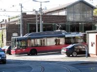 Вена. MAN A21 Lion's City NL273 W 1665 LO