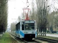 Краснодар. 71-608К (КТМ-8) №229