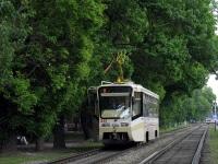 Краснодар. 71-619КТ (КТМ-19КТ) №243