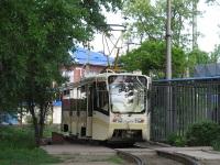 71-619КТ (КТМ-19КТ) №245