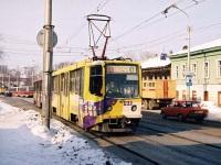 Пермь. 71-608КМ (КТМ-8М) №033