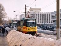 Пермь. 71-608КМ (КТМ-8М) №051