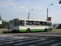 Видное. ЛиАЗ-5256.25 ае026