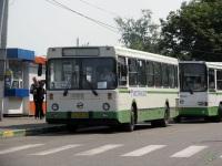 Видное. ЛиАЗ-5256.25 ае018