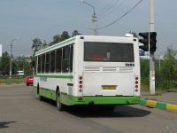 Видное. ЛиАЗ-5256.25 вт779