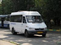 Видное. Самотлор-НН-323760 (Mercedes-Benz Sprinter) ер442