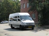Видное. Самотлор-НН-323911 (Mercedes-Benz Sprinter 515CDI) ес644