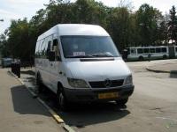 Видное. Самотлор-НН-323760 (Mercedes Sprinter) ес606