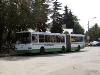 Видное. ЛиАЗ-6212.01 вт813