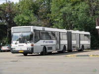 Видное. Mercedes O405G ае217