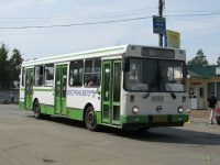 Видное. ЛиАЗ-5256.25 ае031