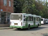 Видное. ЛиАЗ-5256.25 ае011