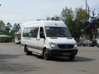 Видное. Луидор-2234 (Mercedes-Benz Sprinter 515CDI) ес627