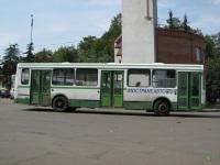 Видное. ЛиАЗ-5256.25 ае019