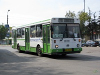 Видное. ЛиАЗ-5256.25 ае035