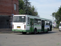 Видное. ЛиАЗ-5256.25 ае010