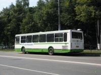 Видное. ЛиАЗ-5256.25 вт781