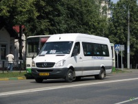 Видное. Луидор-2234 (Mercedes Sprinter 515CDI) ес634