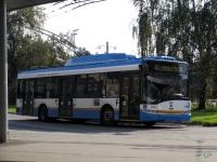 Острава. Škoda 26Tr Solaris №3719