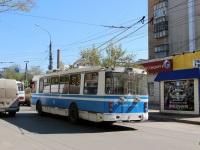 Самара. ЗиУ-682Г-016.03 (ЗиУ-682Г0М) №74