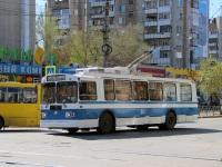 Самара. ЗиУ-682Г-016.03 (ЗиУ-682Г0М) №66