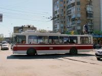 Самара. БТЗ-5276-04 №3158