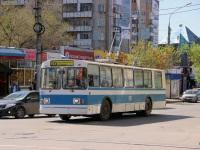 Самара. ЗиУ-682В-012 (ЗиУ-682В0А) №861