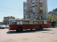 Самара. ЗиУ-682В00 №25