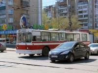 Самара. ЗиУ-682Г (СЗТМ) №3200