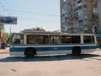 Самара. БТЗ-5276-04 №866