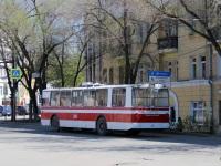 Самара. ЗиУ-682В-013 (ЗиУ-682В0В) №3140